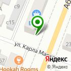 Местоположение компании Ермак