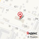 Управление образования Администрации поселка Емельяново