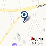 Компания Воробьева E.А. на карте
