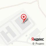 ООО Аптека Холдинг