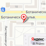 ООО Медея-Спорт