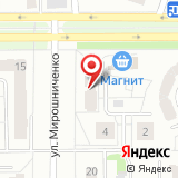 ООО Союз-телеком