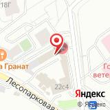 ООО Стройгеотехнологии