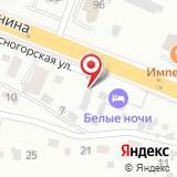 ООО РегионКомплект