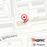 ПАО Сибирьэлектросетьсервис