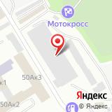 ООО Астрософт Сибирь