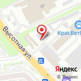 ООО ФорестКрасноярск