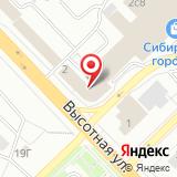 ООО СтройМонтажИнвест