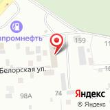 ООО Енисейская подшипниковая компания