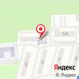 Магазин бижутерии на ул. Академика Киренского, 3а