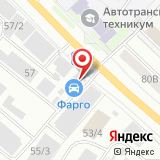 ООО СоюзКапитал