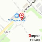 ООО Поликолор