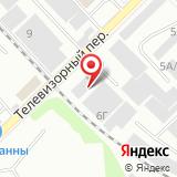 ООО РусЭнергоСтрой