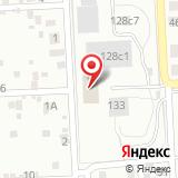 Радио России. Красноярск