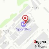 ООО ЭНЕРГОКОНЦЕПТ