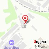 ООО Энергоресурс-Сервис