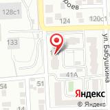 Красноярская Электросервисная Компания