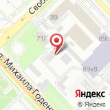 РЭС Октябрьского и Железнодорожного районов