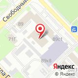ООО Центр режущего инструмента
