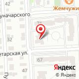 ЗАО Центр Аудита