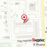 ПАО Красиндорпроект