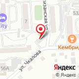 ООО ДЭНАС-Красноярск