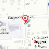 ООО Тимбермаш Байкал
