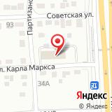 ЗАО РТКомм-Сибирь