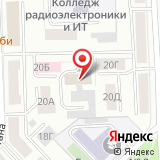 ООО ГорЭко-Сервис