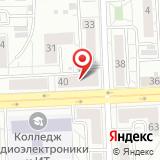 ООО Теплолюкс-К