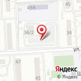 Красноярский институт железнодорожного транспорта