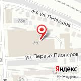 ООО Промышленная автоматизация-Красноярск