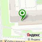 Местоположение компании 24rukodelie