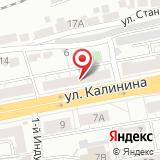 Детская библиотека им. Л. Кассиля
