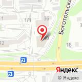 ООО Красноярская региональная энергетическая компания