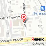 ООО Красвеспром