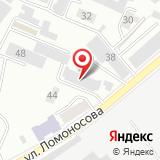 Строительно-монтажный трест №13