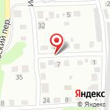 ООО Иркутскпромоборудование