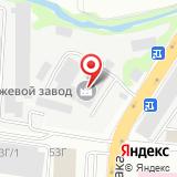 ЗАО Красноярский дрожжевой завод