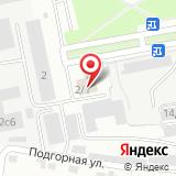 Отделение надзорной деятельности по Свердловскому району