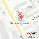 AwardMedia.ru