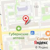 ЗАО Элпром-С