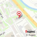 Красноярская ДЮСШ №1