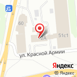 ООО ВЕРЖЕ