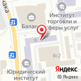 ООО Альянс-Оценка