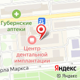 ООО Тепло-Строй