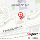Красноярская роллер школа