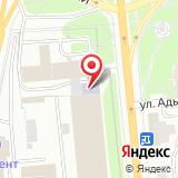 ЗАО Интерфакс-Сибирь