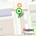 Местоположение компании Магазин спортивного питания Андрея Токарева