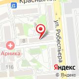 Стиль-салон Вадима Горшечникова